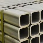 Vlietjonge Staalhandel neemt Vandeloo Staalhandel over