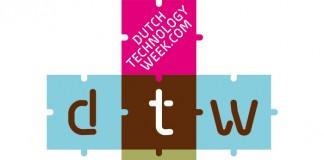 Dutch Technology week van start