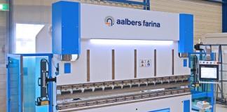 aalbers-farina-kantbank-jubileumactie-2016