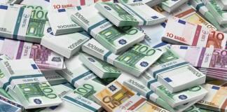 Rabobank - Prijzen onder druk