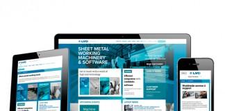 LVD lanceert nieuwe website