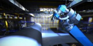 Robotsysteem