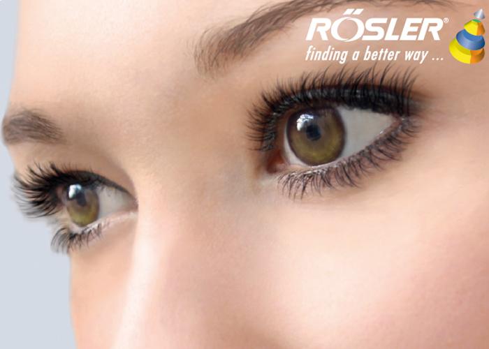 Rosler Open House