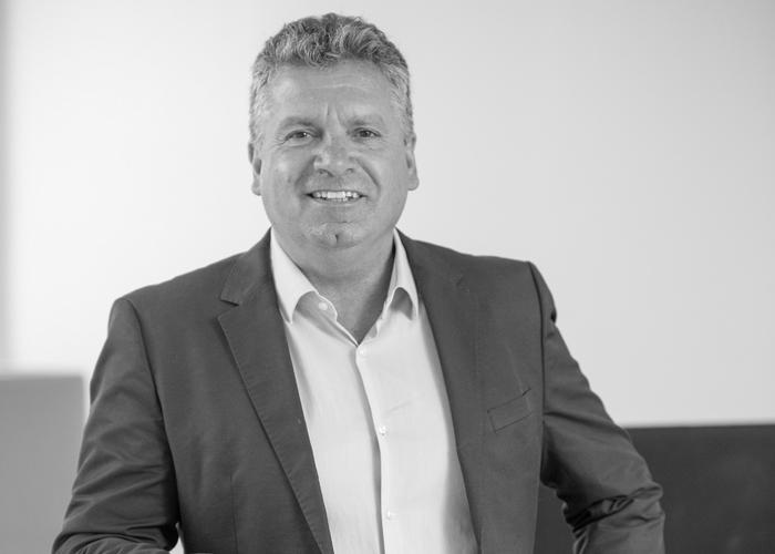 Max Bleijswijk