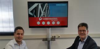 ConstruSteel-Schimmer