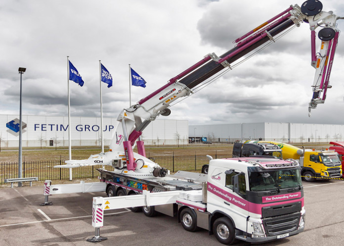 Volvo-FH-12x4-Outstanding-Partner_1_lowres