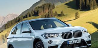 Nedcar BMW