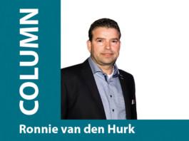 Column-Ronnie-van-den-Hurk