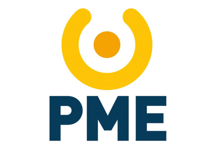 PME-Pensioenfonds-MetaalNieuws