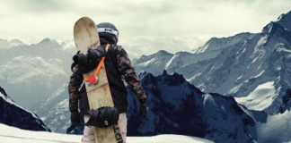 windesheim-snowboard