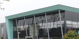 Galvano