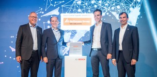 Hoffmann-Bosch-Global-Supplier-Award