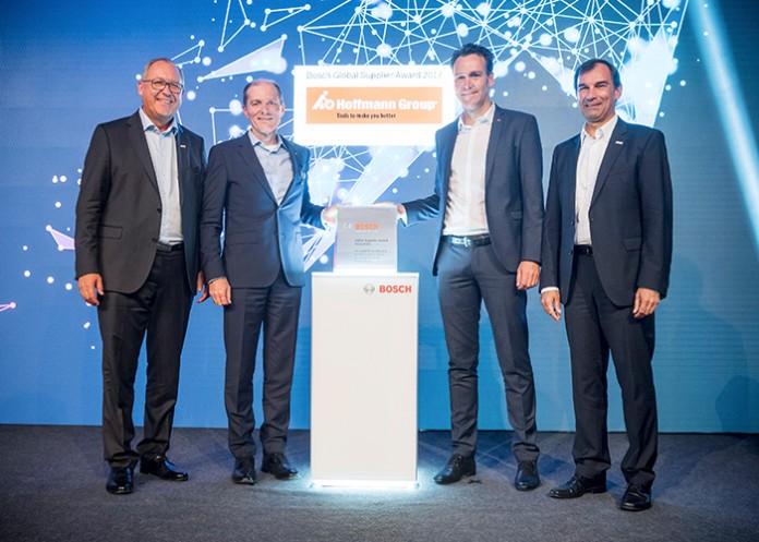Hoffmann-Bosch-Global-Supplier-Award