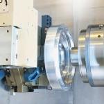 Schunk-hydraulische-gereedschapshouder