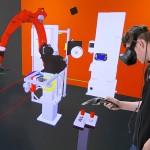 Valk-welding-offsite-teaching-with-VR