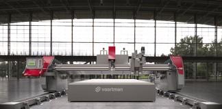 Voortman-V310