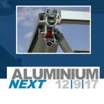aluminium-next