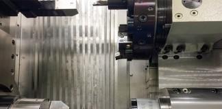 Hembrug-Aerospace-bearing