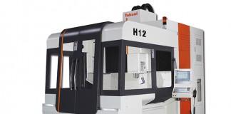 Hurco-takumi-H12-1