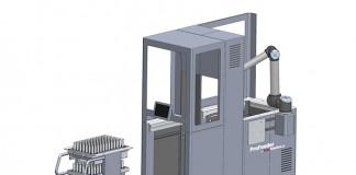 Olmia-ProFeeder-Multi-voor-persbericht