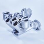 thyssenkrupp-3d-print
