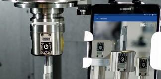Heku-Tools-digitale-kotterkop