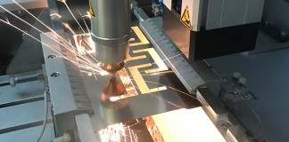 Micro-Laser-systems-en-Imes-Icore