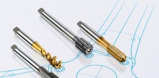 PB-Tools-Alpen-Gewindeschneider-Image