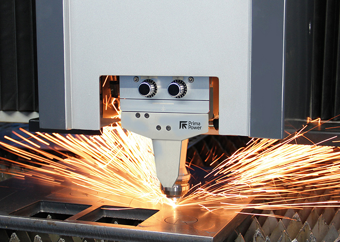 Prima-Power-Laser-Genius-fiber-laser-head