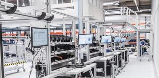 boge-smart-factory