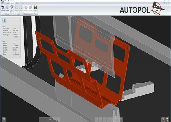 widenhorn-AutoPOL_GT_CADCAM_Kantbanken