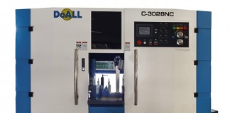 Doall-C-3028NC-Boxed-Front