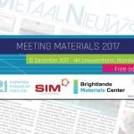 Meeting-Materials