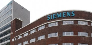 Siemens Hengelo Sluiting
