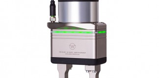 Olmia Robotics GRIPKIT-CRG-30