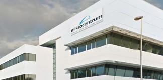 Mikrocentrum-gaat-verhuizen