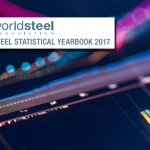 Steel-Statistical-Yearbook