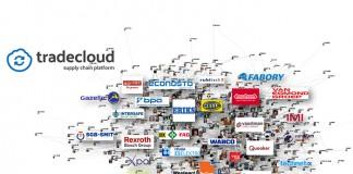 Tradecloud-network-cloud-MASTER