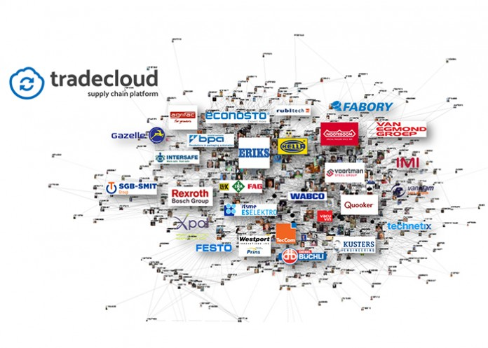 Tradecloud-network-cloud-MASTER