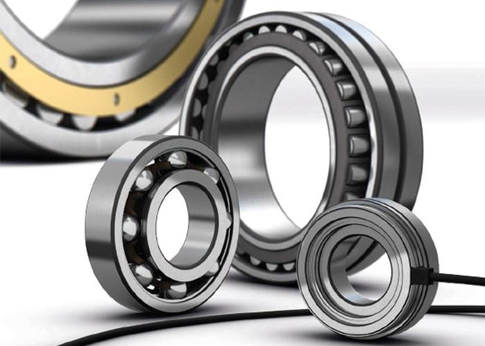 skf-rolling-bearings