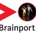 Brainport-VR AR