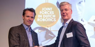 Dutch-Robotics_CS86403-(002)