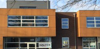 Halter-CNC-Automation-verhuisd