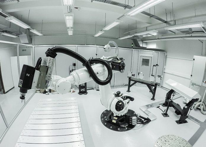 QD-Robotics