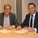 hoffmann ondertekening
