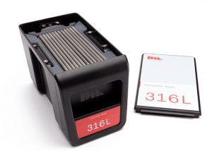Layertec-2.-DM-Studio-System-Cartridges