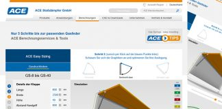 ace-online-tool