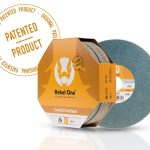 Cibo rebel-one-combi unitized-packaging-patented product (003)