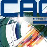 CAO Metalektro