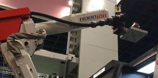 RoboJob-Tower-op-TechniShow-(003)